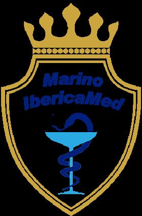 Marino IbericaMed